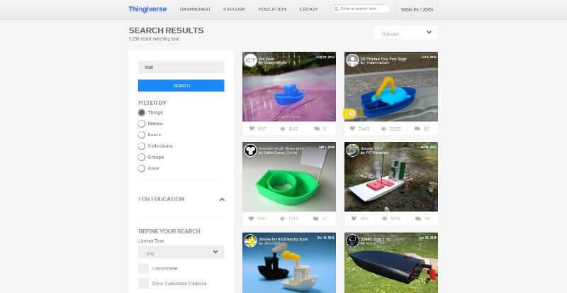 búsqueda-piezas-impresión-3d