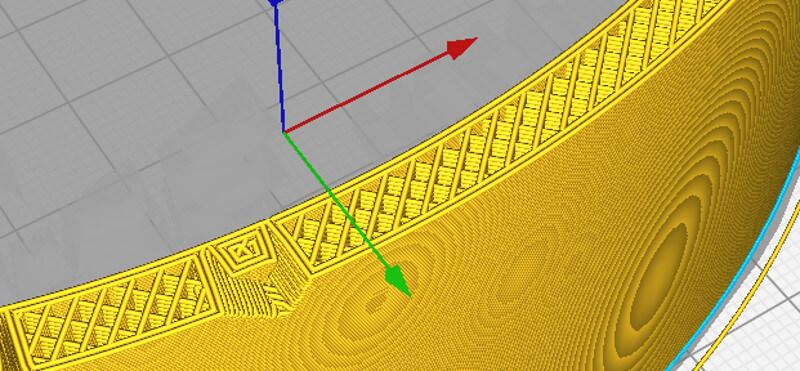 infill-software-impresión-3d-cura