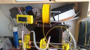 quito-paso-bucle-en-filamento