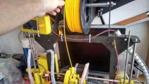 sexto-paso-volver-a-enrollar-filamento
