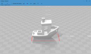 unidades-3d-builder