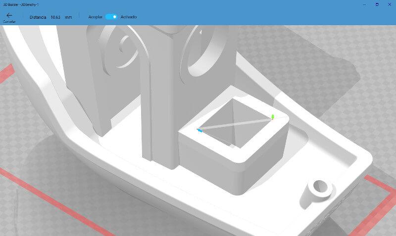 dimensiones-pieza-3d-builder