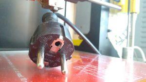 ejemplo-ahorro-energia-impresora-3d