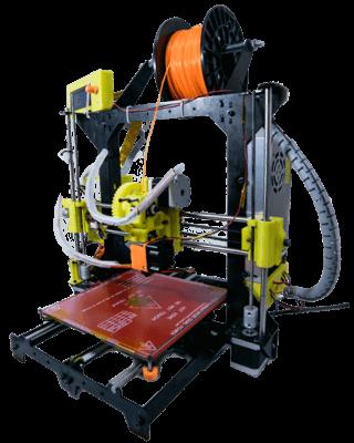 impresora-3d-of3lia