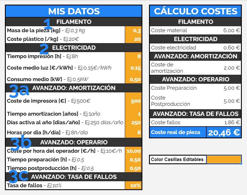 calculadora-cuanto-cuesta-imprimir-en-3d