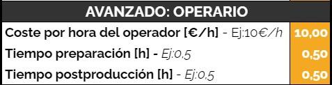 coste-operario-impresora-3d