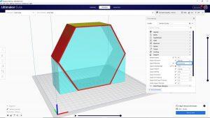 soportes-externos-internos-objeto-3d