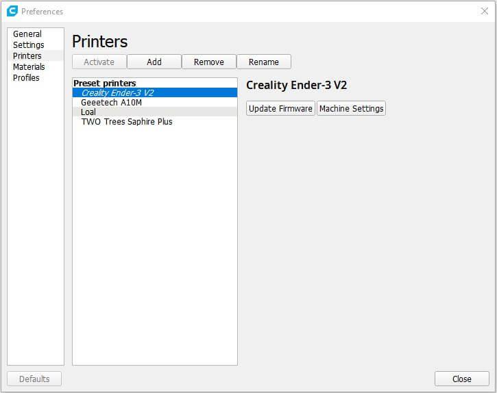 impresoras-3d-cura