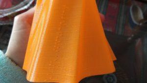 costuras-pieza-3d