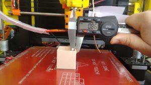 medición-pieza-mala-impresora-3d