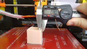 medición-pieza-buena-impresora-3d