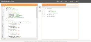 editor-archivos-json-online