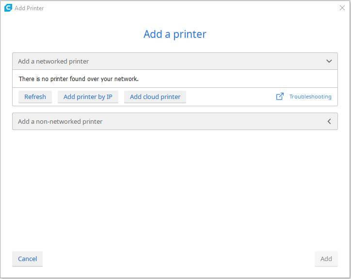 elegir-impresora-cura