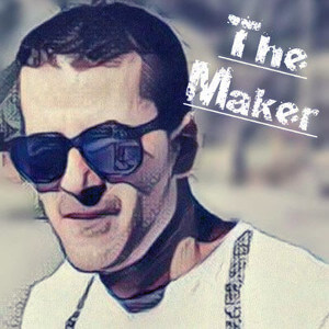the-maker-3dp-movimiento-maker