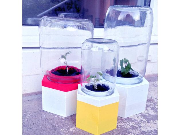 modelos-3d-para-jardineros-5