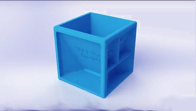modelos-3d-para-cocinillas-3