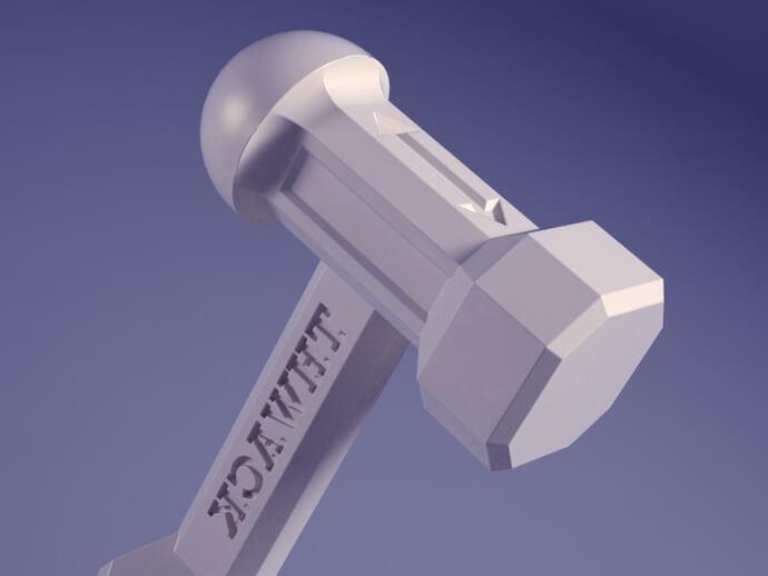 modelos-3d-para-manitas-6