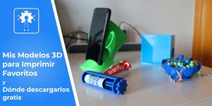 modelos-3d-para-imprimir-