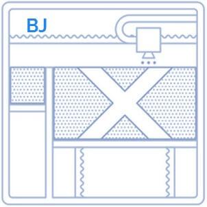 tipo-de-impresora-3d-bj