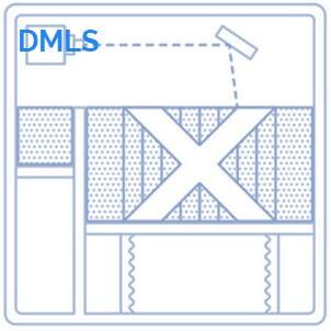tipo-de-impresora-3d-dmls