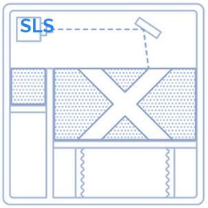 tipo-de-impresora-3d-sls