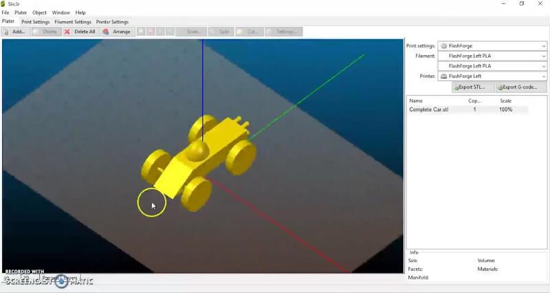 software-impresora-3d-slic3r