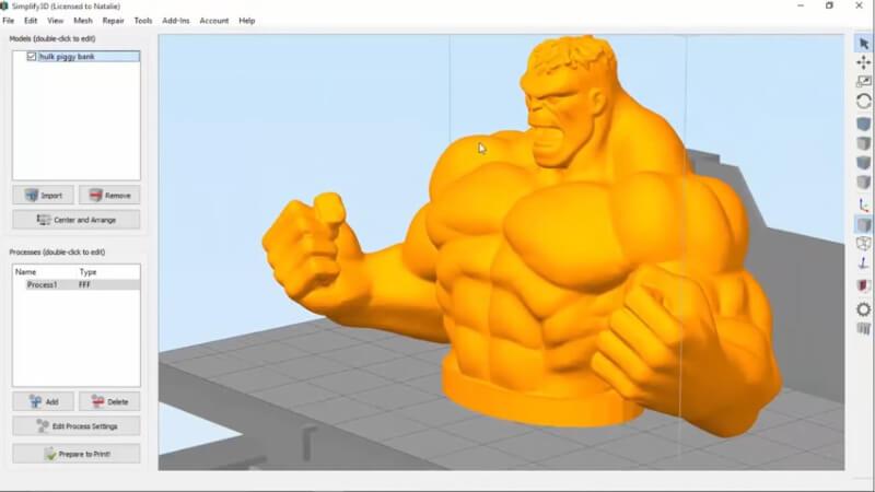 software-impresora-3d-simplify-3d
