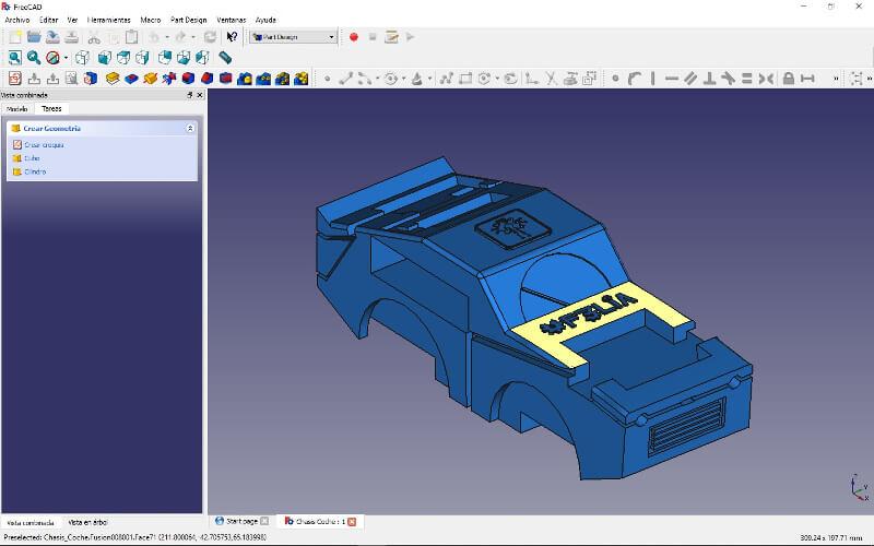 software-impresora-3d-freecad