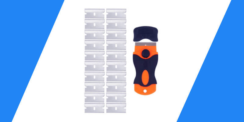 raspador-herramientas-impresora-3d