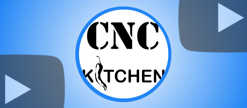 canal-youtube-cnc-kitchen