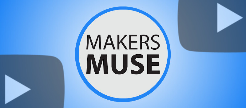 canal-youtube-makers-muse