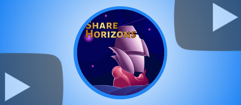 canal-youtube-share-horizons