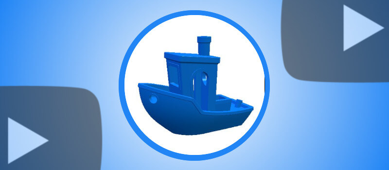 canal-youtube-3dmaker-es