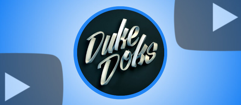 canal-youtube-duke-doks