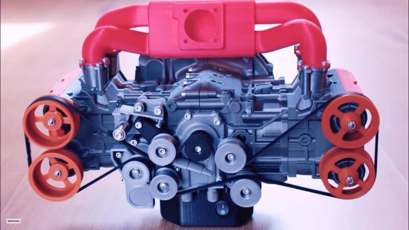 motor-boxer-impreso-en-3D