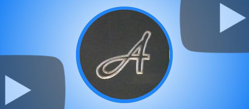 canal-youtube-mundo-cnc-con-arduino