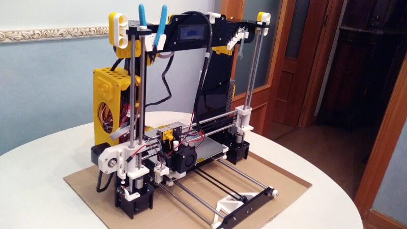 mejoras-impresora-3D