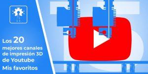 impresora-3d-youtube