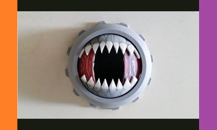 caja-venus-dientes-halloween