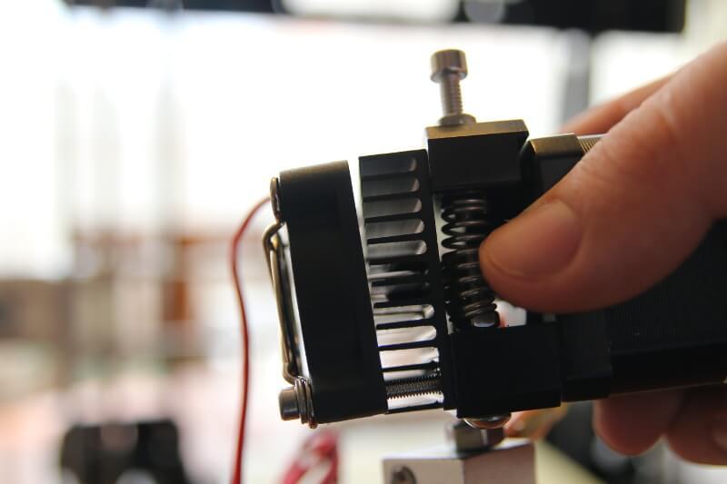 ventilador-extrusor-anet-a8