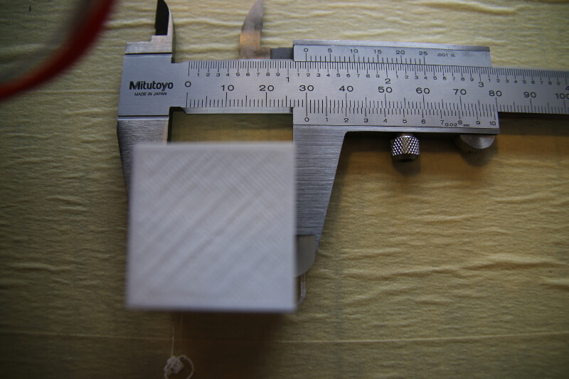 calibracion-X-anet-a8