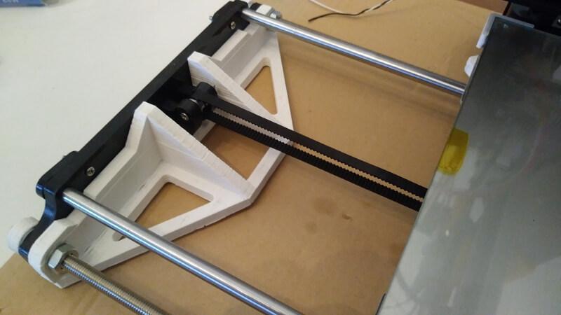 mejora-rigidizador-delantero-anet-a8