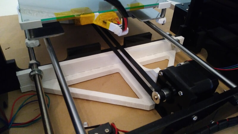 mejora-rigidizador-trasero-anet-a8