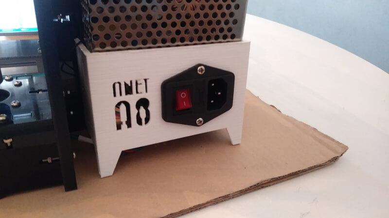 mejora-boton-encendido-anet-a8