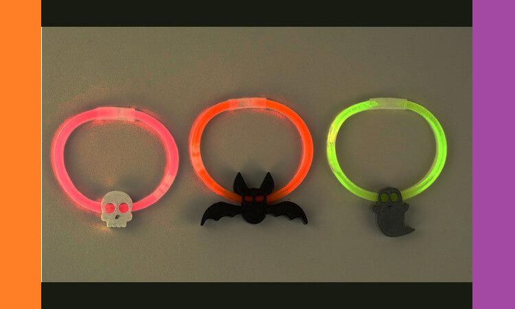 pulseras-para-halloween