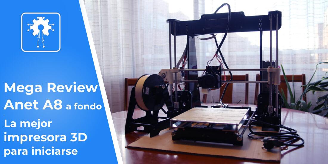 impresora-3d-anet-a8