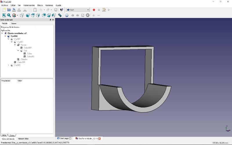 modelo-2-impresora-3d