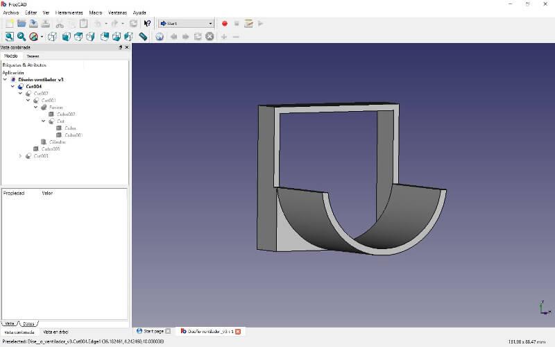 modelo-3-impresora-3d