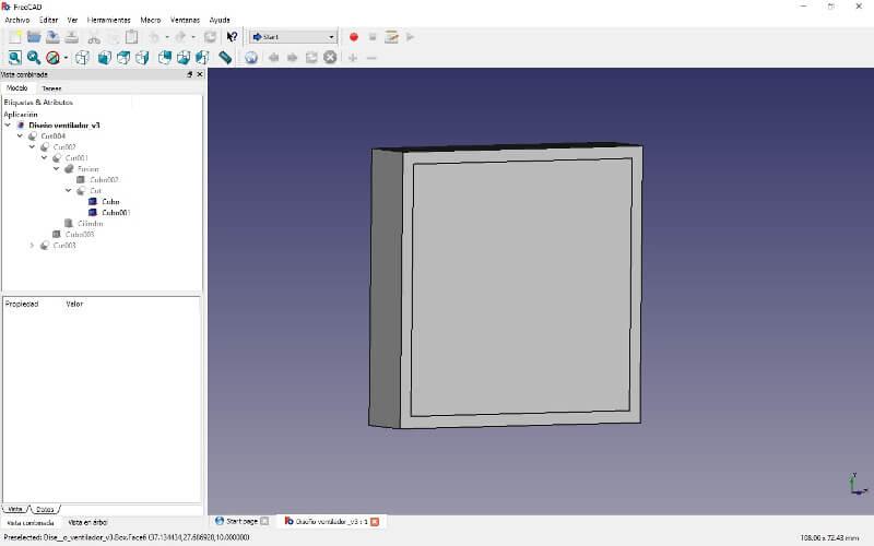 diseñando-en-3d-1