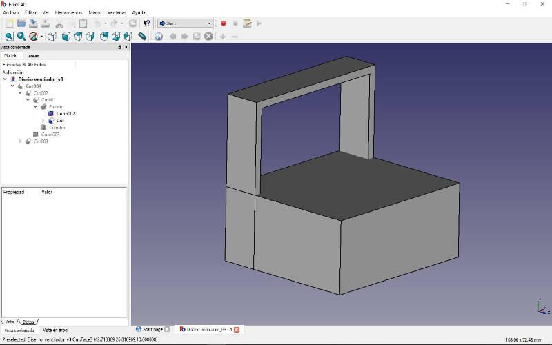 diseñando-en-3d-3
